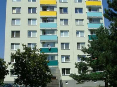 Bytový dom: Lednické Rovne, Súhradka č. 196 (rok 2011)