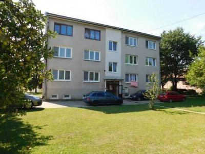 Bytový dom: Lednické Rovne, U duba č. 148 (rok 2018)