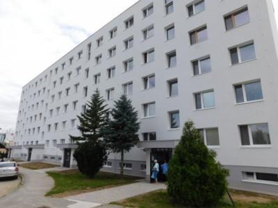 Bytový dom: Lednické Rovne, Majerská č. 177 (rok 2016)