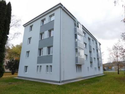 Bytový dom: Púchov, Obrancov mieru č. 1093 (rok 2016)